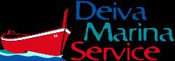 DeivaMarinaService