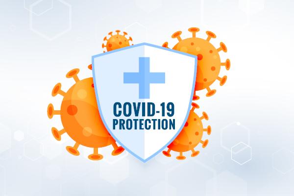 Protocollo Anti COVID